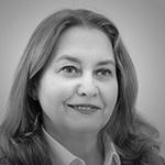 Anita Stašulāne Dr. theol., prof., Daugavpils Universitāte